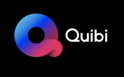 The New Streaming Service 'Quibi' Is All Set to Launch in April 2020