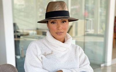 What is Shantel Jackson's Net Worth? Find Out the Details of Her Earnings Here