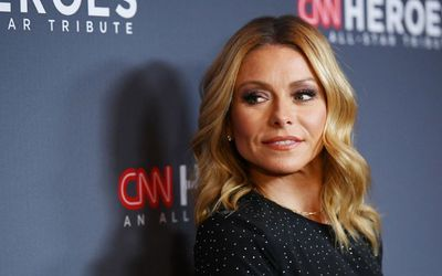 Kelly Ripa Is Clearly Not A Fan Of 'The Bachelorette' - 'It Disgusts Me!""