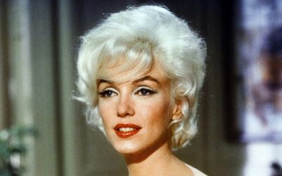 How Many Times Was Marilyn Monroe Married? Details Of Her Husbands, Children, Family!