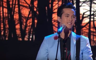 Who Is American Idol Winner Laine Hardy Girlfriend? Grab All The Details Of His Dating Life!