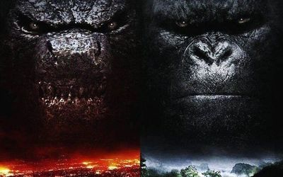 Godzilla Vs King Kong - Who Wins The Monster Battle?