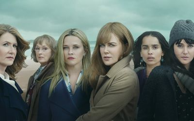 Will There Be The Third Season Of Big Little Lies?