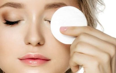 Best Products to Have Attractive Glow and Beauty on Your Face