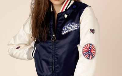 Tommy Hilfiger Coats and Jackets For Both Men and Women
