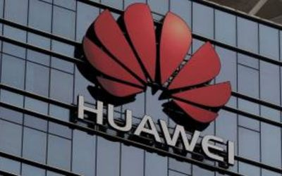 How Does Blacklisting Affect The Inside Of A Huawei Smartphone?