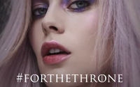 Urban Decay Soon To Release a Game of Thrones Themed Makeup Collection