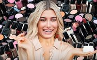 Hailey Baldwin Is All Set To Launch Bieber Beauty Line
