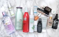 Make Up And Skincare Empties For 2019
