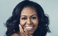 Michelle Obama's Secret Behind Flawless Skin Is Only $44 Beauty Product