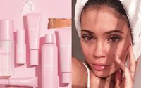 Check Out What A Dermatologist Has To Say About Kylie Skin