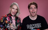 Kylie Skin Care Line: Kylie Jenner Gets Slammed By YouTube Stars Jeffree Star And Shane Dawson