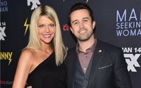 Kaitlin Olson is Married to Rob McElhenney Since 2008 - How Many Children Do They Share?