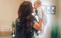 Teen Mom 2 star Chelsea Houska is Battling a Major Anxiety