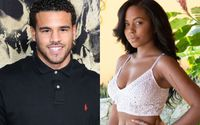 Cory Wharton's Former Girlfriend Cheyenne Floyd Reacts to Taylor Selfridge Baby News