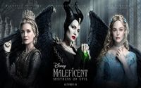Maleficent: Mistress of Evil; Actor Sam Riley Forget About His Irish Accent in the First Movie