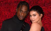 Kylie Jenner and Travis Scott 'Take a Break' After Two Years of Dating