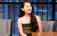 What was Hong Chau Doing Before Watchmen? A Quick Glance at Her Career!
