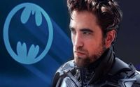 No Joker in the Upcoming Movie 'The Batman' Starring Robert Pattinson; According to the Actor