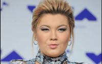 'Teen Mom OG' star, Amber Portwood's, Ex-Husband, Andrew Glennon, Accused Her of Abuse on Instagram