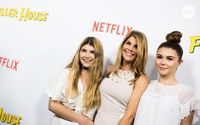 Lori Loughlin's Daughters, Isabella and Olivia Jade Giannulli Are No Longer Enrolled at the University of Southern California (USC)