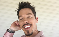 David Bromstad Tattoos - Learn Their Meanings