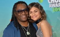 Zendaya's Father Kazembe Ajamu Coleman - Learn Everything About Him Here!