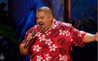 What is Gabriel Iglesias' Net Worth? Grab the Details of His Source of Income and Earnings!
