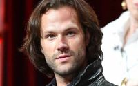 Jared Padalecki Arrested for Public Intoxication and Assault; Supernatural Production Schedule Still Intact