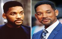 Gemini Man: Will Smith Reveals the one Question He Would Want to Ask His Younger Self