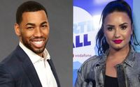 It seems Mike Johnson and Demi Lovato's Romance is Fading Out