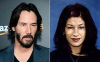 Keanu Reeves' Former Girlfriend Jennifer Syme - Everything You Need To Know!