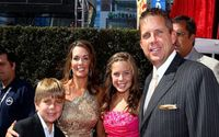 What is Beth Shuey Net Worth? A Quick Glance at the Overall Wealth of Sean Payton's Ex-Wife!