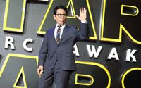 J.J. Abrams Talks About Taking Risks in The Rise of Skywalker Thanks to Rian Johnson