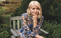 Who is Holly Willoughby's Husband? Does They Share Any Children?