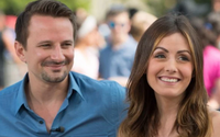 Carly Waddell and Evan Bass of 'Bachelor in Paradise' Welcomed Their Second Child