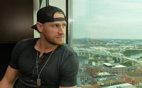Chase Rice Claimed 'The Bachelor' Show Producers Tricked Him