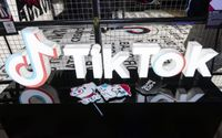 TikTok is Reported to Rebrand Chinese Origins in the United States