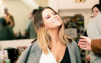 Has the singer Maren Morris Undergone a Plastic Surgery?