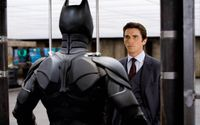 Christian Bale Turned Down the Fourth Batman Movie; Rejected it for Christopher Nolan's Vision of a Trilogy
