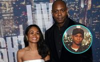 Does Sulayman Chappelle Have a Wife? Get Details of His Dating Life!