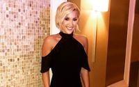 Savannah Chrisley Weight Loss - The Complete Story!