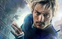 Disney+: Is Aaron Taylor-Johnson Coming Back as Quicksilver in the Disney+ Show WandaVision?