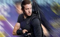 Disney+ Show Hawkeye will Delve into the Past of Clint Barton