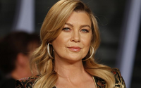 Ellen Pompeo Called Out NBC for Firing Gabrielle Union