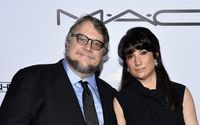 Guillermo del Toro's Married Life with his Former Wife Lorenza Newton