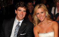Eli Manning's Wife Abby McGrew - The Unknown Facts!