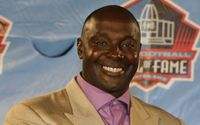 Does Sterling Sharpe Have a Wife? Learn Details of His Romantic Life and Daughter