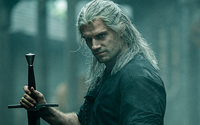 The Witcher: Lauren Hissrich wants At least 7 Seasons of The Witcher if Netflix Gives the Green Light