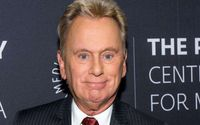 Wheel of Fortune - Why is Pat Sajak Off the Show?